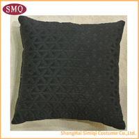 wholesale decorative hand embroidery designs of cushion
