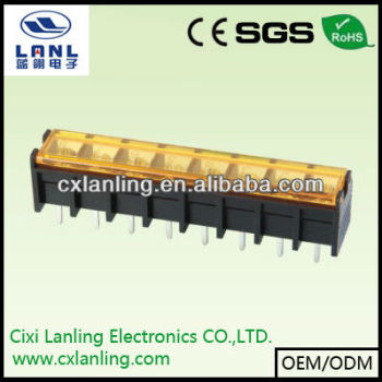 Barrier Terminal Block HB9500SS-9.5