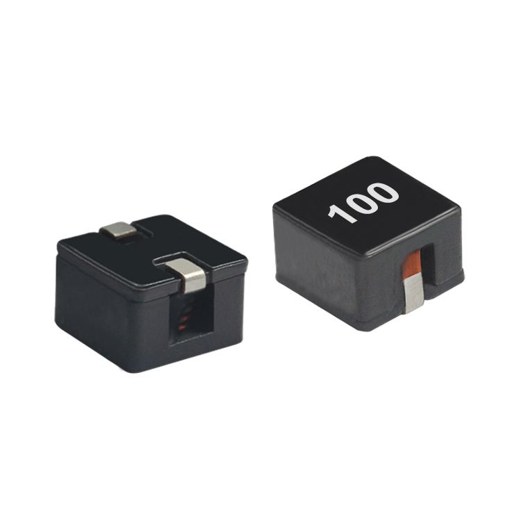 Fixed Inductors 10uH 20/% 100 pieces