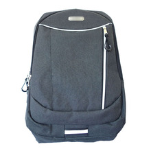 China Manufacturer Top Quality Brand School Bag Active Leisure Backpack Fashion Laptop Backpack