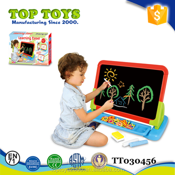 Drawing Set Learning Educational Toys For Kids