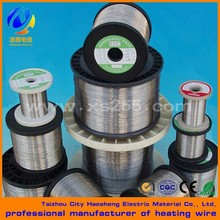 electric heating hot-wire heating pad resistance wire