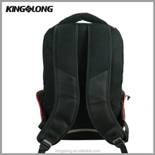 Fashion backpack business sport hiking price of bike travel duffle bag