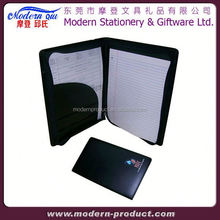 leather portfolio case for ipad 3