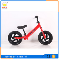 child balance bicycle, balance bike for kids