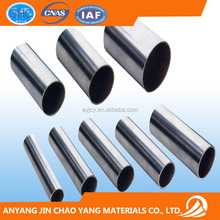 Seamless Steel Pipe Price per kg 24mm high precision seamless steel tube high pressure seamless steel gas cylinder
