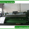 Used Tannery Machine For Splitting Machines