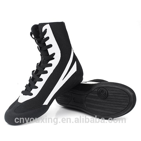 Boxing shoes for men boxing shoes custom made boxing shoes