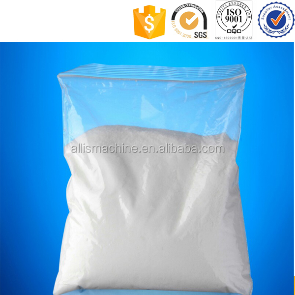 Rubber chemicals best price pure 99.7% zinc oxide for paint and coating