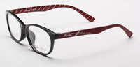 2014 women eyeglasses frame