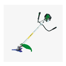 Garden tools Backpack Gasoline portable grass trimmer 31CC