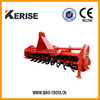 CE approved farm tiller machine for tractor