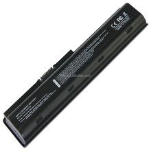 Cheap Battery used for HP Laptop CQ32 CQ42 CQ62 CQ72 DM4 G62T Battery HSTNN-I81C HSTNN-IBOX HSTNN-LB0W Laptop Notebook Battery