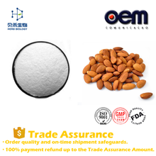 Bitter apricot seed extract / Amygdalin / vitamin b17 for cure cancer