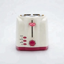 cordless toaster 2 wlice cool touch logo bread toaster
