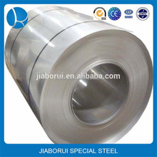 304 Water Resistant Stainless Steel Tumbler Coil