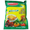 Wholesale Kosher high quality Chicken Seasoning of Mama-B brand from China supplier