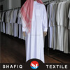 /product-detail/white-color-saudi-cuffing-style-muslim-arab-thobe-thawb-robe-for-summer-wear-1929210242.html