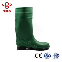 PVC sole anti dust safety shoes in korea in stock