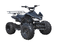 Genuine quality gasoline ATV for wholesale &retail