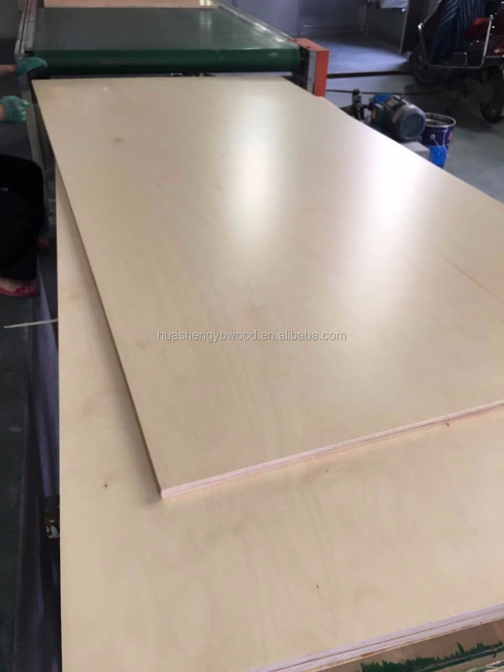 18mm Russian birch plywood prices / okoume plywood manufacturer 18mm plywood prices