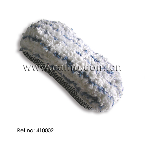 Car Chenille Wash sponge (410002)