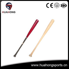 HP Series Wooden Pro Baseball Bat