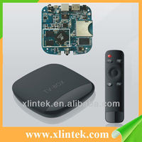 dual core android tv hdmi stick ethernet