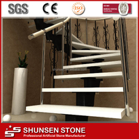 Crystal Stone Porcelain Tile for House Decoration