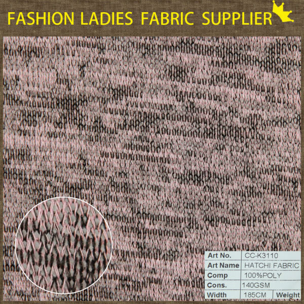 2015 super poly fabric,knitting fabric