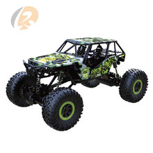 hottest climbing universal rc car remote control with special remote control fancy stunt