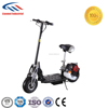 49cc mini scooter gas scooter wholesale for kids/adults gas scooter for sale cheap with CE LMG-49