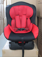 Hot sale ! baby car seats for 0-4 years