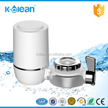 Kitchen tap shower sprayer / tap faucet filter / tap water filter sprayer faucet