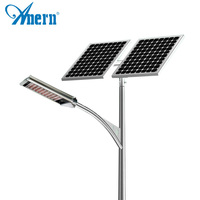 Hot Sale Energy Saving Solar Street