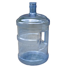 5 gallon bottle for drinking water