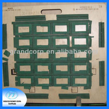 High Quality Small Container Mould Small Container Die in Cutting Die Making Industry