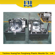 Fangheng injection plastic mold china supplier for plastic chair injection mould