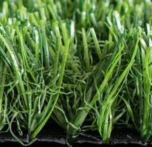 25MM China Fake Landscape Grass Artificial Lawn