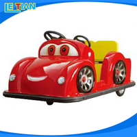 vintage kiddie rides with fast delivery