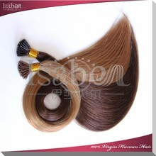 Isabel chino aliexpress <span class=keywords><strong>mayorista</strong></span> brasileño del pelo inclino hair extension