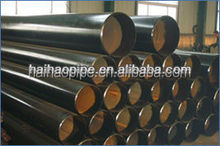 bs 729 hot dipped galvanized coatings steel pipes and tubes