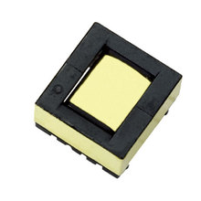 EFD25 SMD PIN5+5 220 to 110 step down transformer