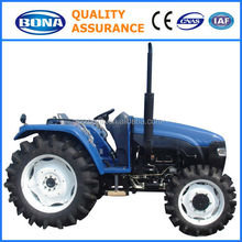 Cheap 100HP 4X4 Kubota used mini tractors
