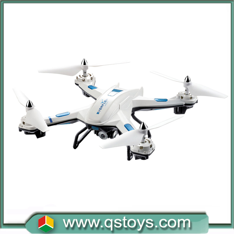 remote control flying drone with 2mp HD camera wing