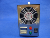 1g 2g 3g 4g 5g Ozonizer Medical Ozone Generator Price