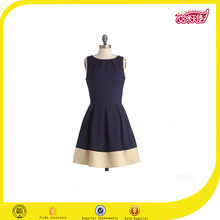 navy blue and white strip custom made school uniforms models of school uniforms school teacher
