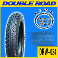 14 inch motorcycle tires 80/100-14