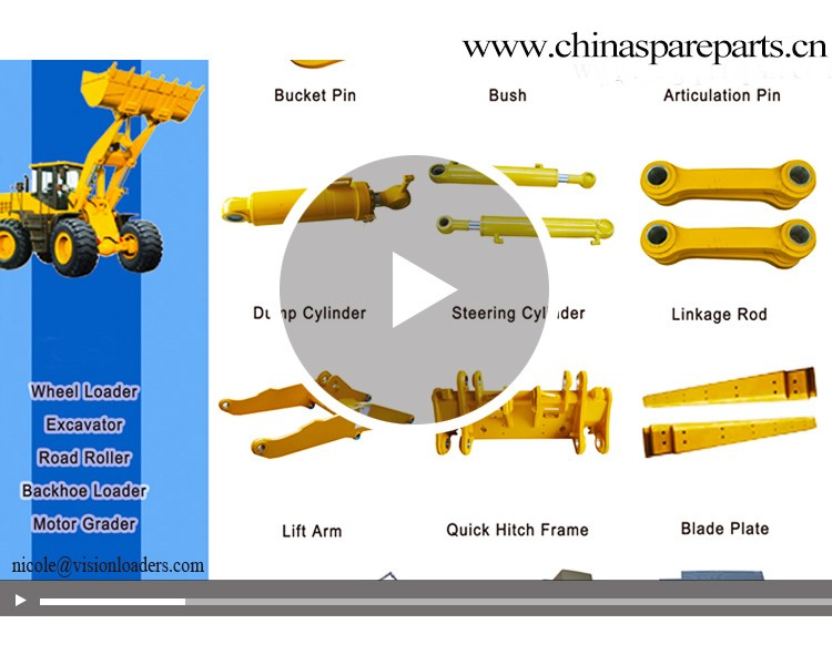 B876 B877 26370001222 CLAMP export for Southeast Asia