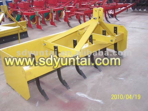 land levelers for sale